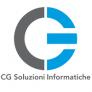 CG Soluzioni Informatiche